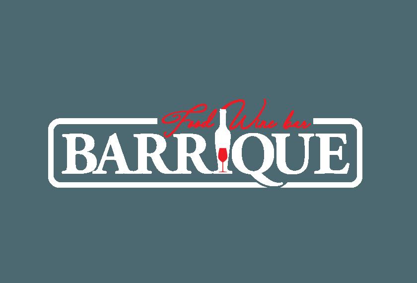 barik-logo